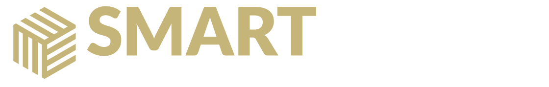 Smart Living Marketing – Changing Peoples Lives